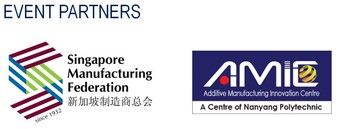Shaping-the-Future-of-Additive-Manufacturing-event-sponsors
