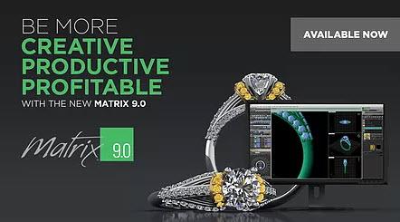 3d Jewelry Software Mac
